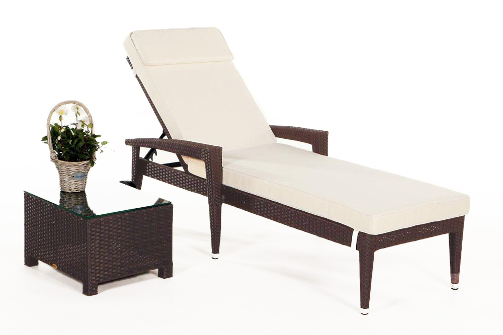 hochwertige rattan gartenm bel im online shop kaufen rattanm bel. Black Bedroom Furniture Sets. Home Design Ideas